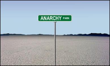 Anarchypark