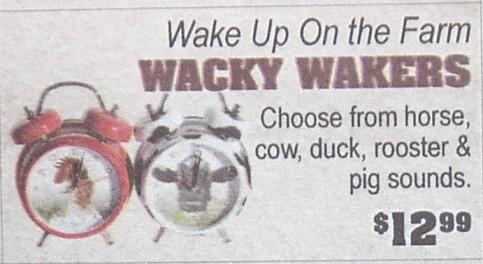 wwclock