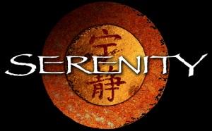 serenity-firefly-movie-logo