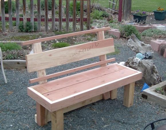 pyro-bench2