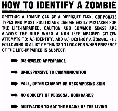 zombie_warn