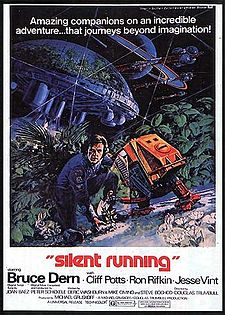 225px-Silent_running
